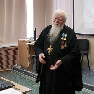Книжные тайны православия. Фото 3