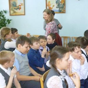 Первой православной книге «Апостол» 455 лет. Фото 3