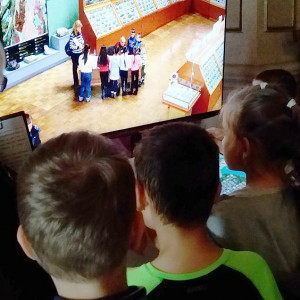 Интерактивное путешествие по Южному Уралу. Фото 6