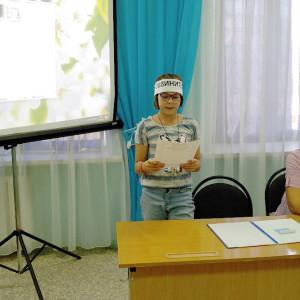 Литературный суд в кукольной стране. Фото 4