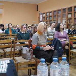 Читатели поколения Z в конкурентном мультимедийном пространстве. Фото 5