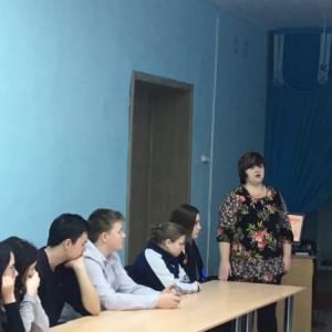 Как завещал Суворов… Фото 2