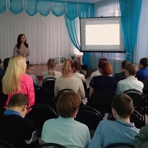 «Великие умы России» отправились в регионы с просветительской миссией. Фото 1