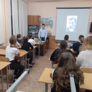 Борис Пастернак: «Быть знаменитым некрасиво». Фото 1