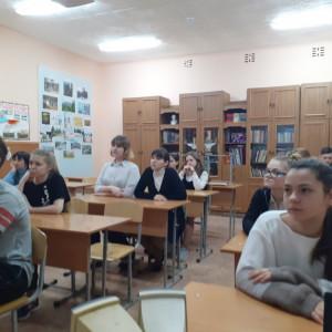 Борис Пастернак: «Быть знаменитым некрасиво». Фото 2