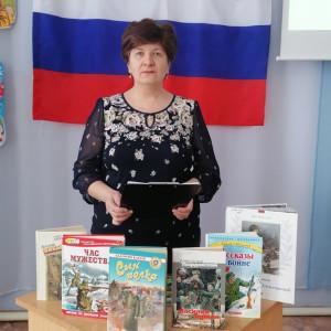 Книги войны и победы. Фото 3