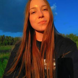Ксения Маврина (Коркино), 11 класс, «Белоносовская СОШ»