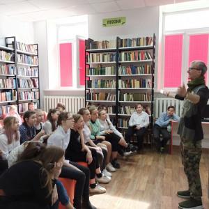 Янис Грантс, лауреат премии Золотая Лира, 2013 год, Челябинск