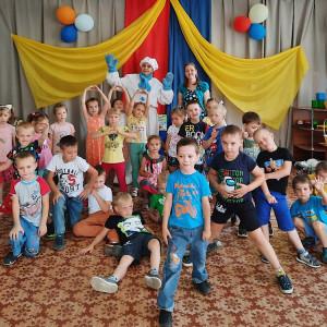 Играем и читаем: сказочные повести А. Усачёва