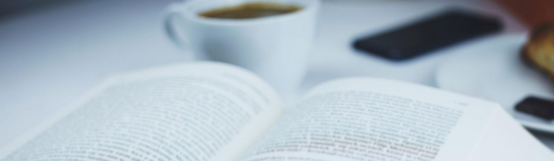 Успешные люди читают